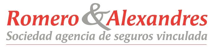 Romero & Alexandres